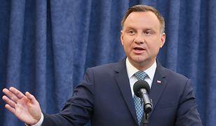 Amerykanie apelują do Polaków. Chcą uchylenia ustawy o IPN