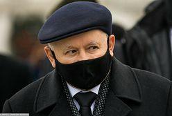 Jarosław Kaczyński w rządzie. Wiemy, czym dokładnie się zajmuje