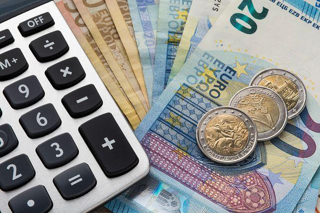 Grecja nie jest jedyna. Zobacz, które państwa Unii Europejskiej mają problemy z budżetem