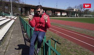 Fakty i mity na temat biegania. Rozwiewamy wątpliwości