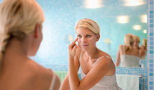 Lanolina posiada szerokie zastosowanie zarówno w kosmetyce, jak i produktach leczniczych.