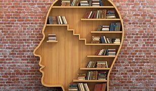 Dobre książki psychologiczne – TOP 10 polecanych pozycji