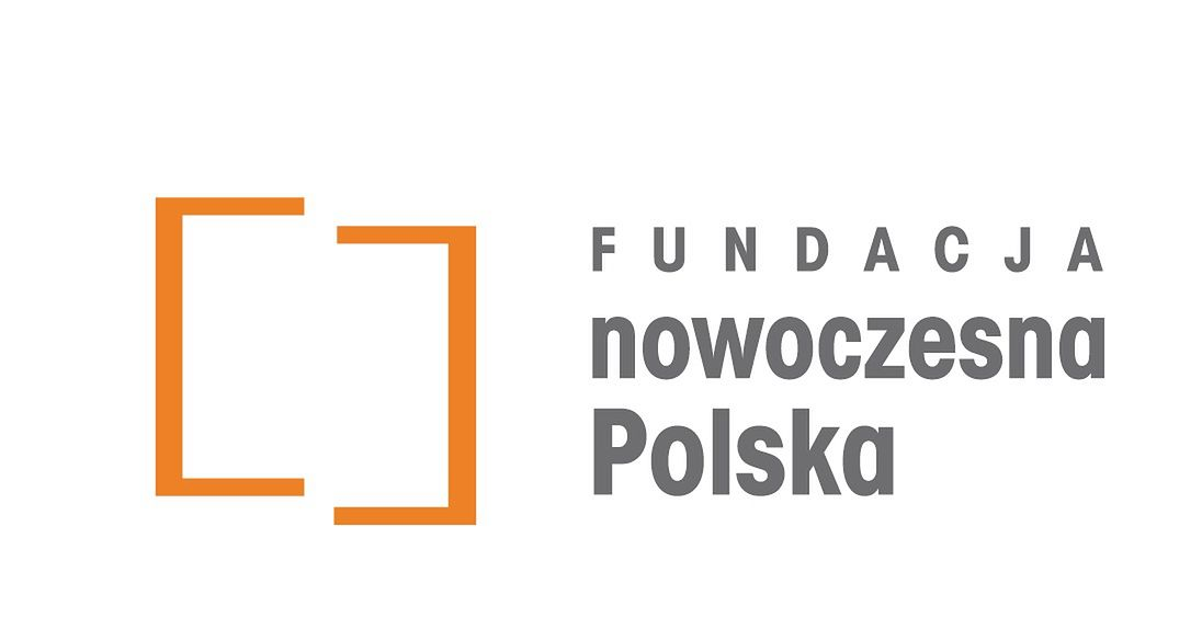 Dzień Domeny Publicznej 2011, czyli Bułhakow uwolniony