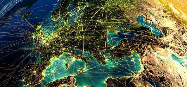 NBP: sytuacja gospodarcza w krajach Europy Środkowej i Wschodniej