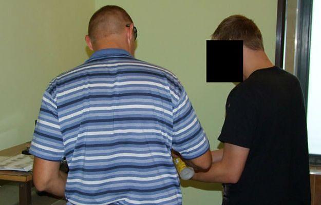 Sąd Najwyższy utrzymał wyrok dla mordercy z Półwiejskiej