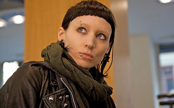 #dziejesiewkulturze: jest nowa kandydatka do roli Lisbeth Salander. To gwiazda serialu Netfliksa [WIDEO]