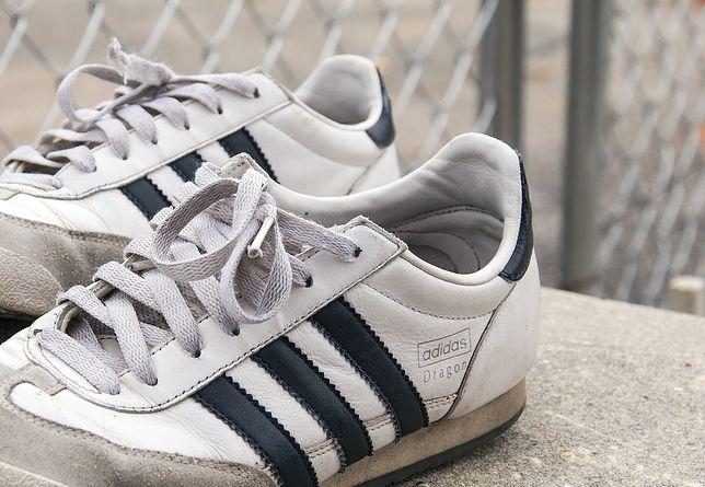 Adidas przegrywa proces o trzy paski.
