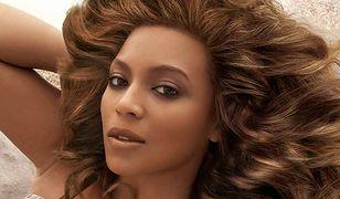 Beyonce najpiękniesza na świecie!