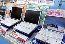 Rośnie liczba kradzieży internetowych