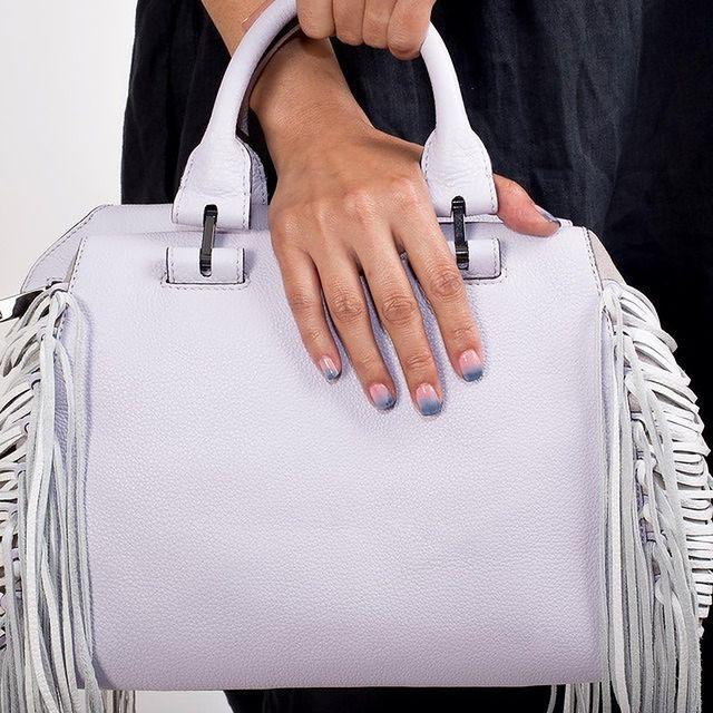 Manicure na rok 2016. Trendy, które podbiją świat stylizacji paznokci