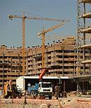 Francuzi, Niemcy i Szwedzi w czołówce firm budowlanych