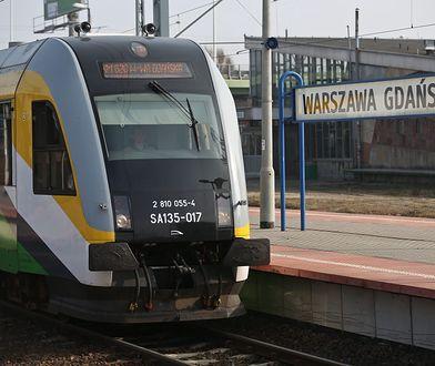 Warszawa Gdańska. Przedłuży się remont stacji
