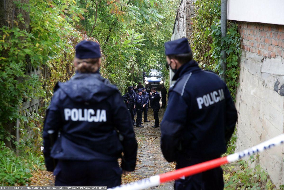Lublin. Matka zabiła trójkę dzieci? Są nowe informacje