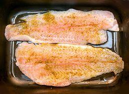 5 powodów, aby unikać pangi. To najgorsza ryba