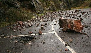 Meksyk. Co najmniej 20 ofiar wypadku autokaru