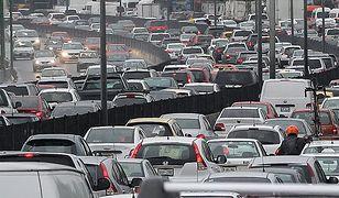 Meksyk: do stolicy ma powrócić egzamin na prawo jazdy