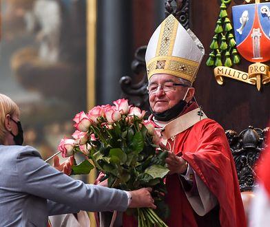 Makowski: Sołtys, kardynał i przeprosiny prymasa. Polski Kościół w historycznym kryzysie [OPINIA]