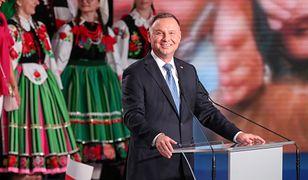 """Wyniki wyborów 2020. Zakrocki: """"W Unii Europejskiej obserwują nas bez entuzjazmu"""" [OPINIA]"""