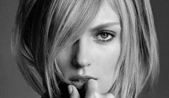 Anja Rubik nową twarzą Kersastase. Polka wygryzła Kate Moss?