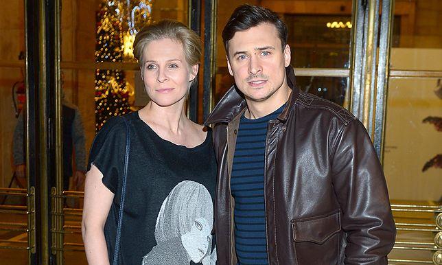 Para jest razem do 2012 roku.