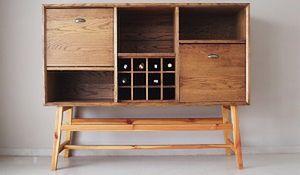 Design inspirowany PRL-em
