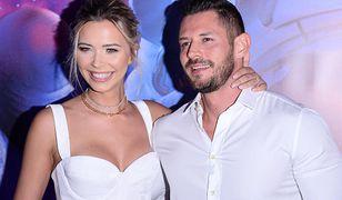 Sandra Kubicka niedługo zostanie żoną.
