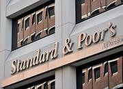 Agencja Standard&Poor's obniżyła rating Węgier