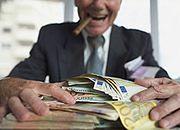 Struzik: na Mazowszu janosikowe może być większe niż unijne dotacje