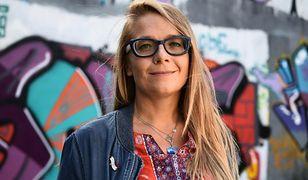 Anna Jurek, SPUNK Fundacja Nowoczesnej Edukacji