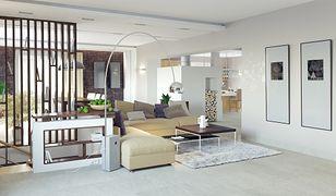 Piękne mieszkanie powinno być czyste i uporządkowanie