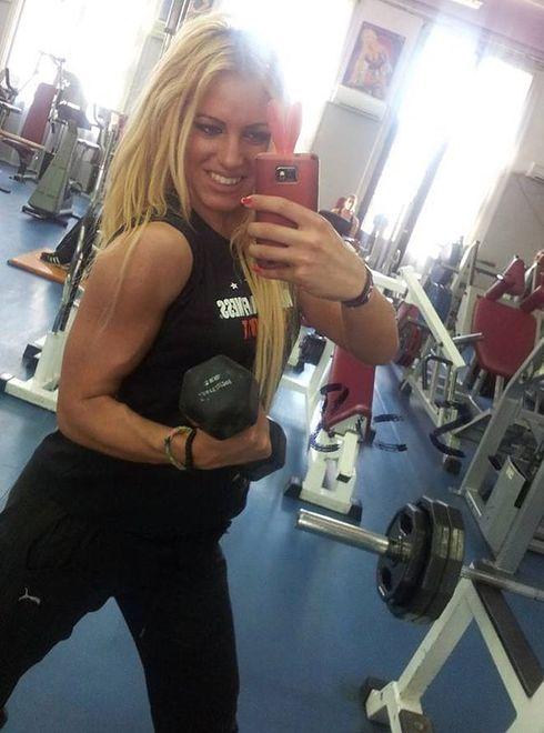 Maja Pavlovic