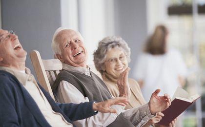 Zobacz, jak dostać wyższą emeryturę!