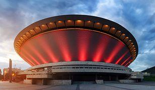 Jak odczarować Katowice?