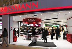 Rossmann promocja 2+2 gratis w styczniu 2019. Sprawdź, jakich kosmetyków dotyczy