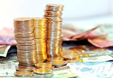 GUS: w I półroczu br. pogorszyły się wyniki finansowe SKOK-ów
