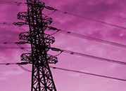 Firmy mniej zapłacą za prąd, odbiorca indywidualny już nie