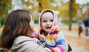 Rodzice coraz częściej korzystają z usług niań