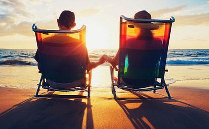 Resort finansów odmawia turystyce