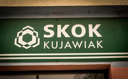 Wypłaty dla klientów SKOK Kujawiak od 18 stycznia w Pekao SA