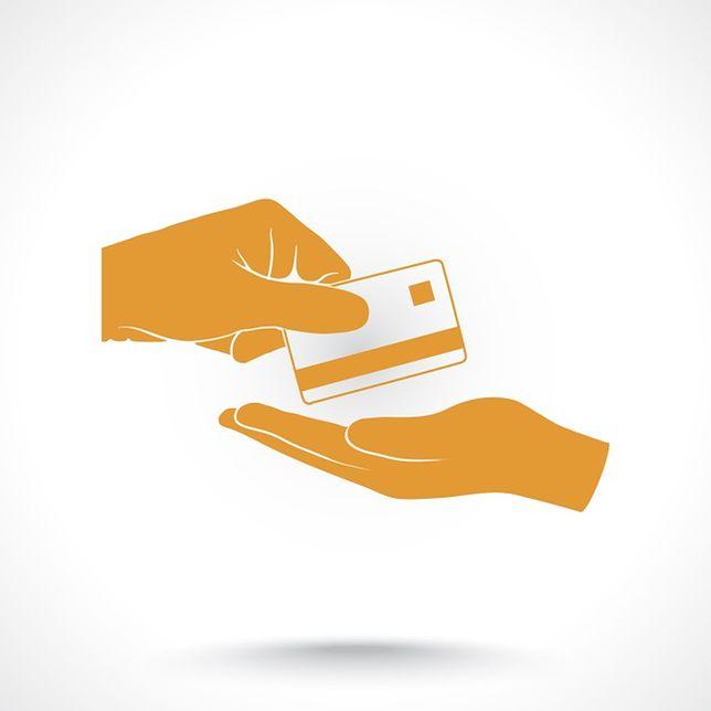 Strefa Korzyści - czyli ile można zyskać w programach partnerskich