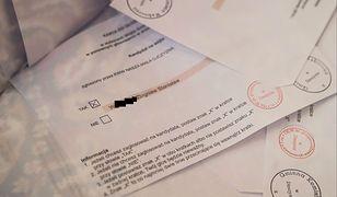 Areszt nie przeszkodził Zbigniewowi W. Mieszkańcy gminy Daszyna wybrali go na wójta