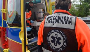 Koronawirus w Polsce. Są nowe dane Ministerstwa Zdrowia