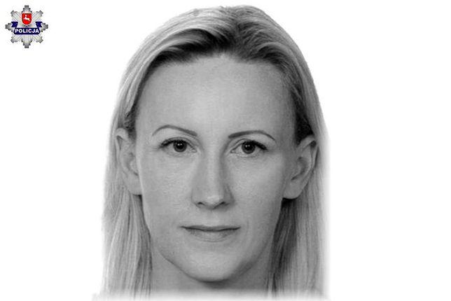 Lublin. Wyszła do pracy i zaginęła. Poszukiwania 42-latki w całym regionie