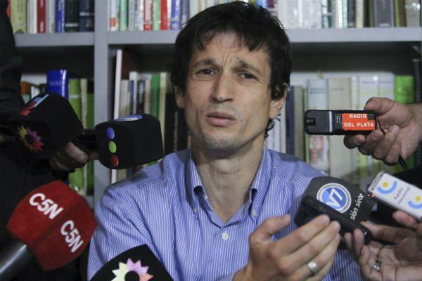 Argentyna: prokurator Alberto Nisman nie ufał policjantom, którzy go ochraniali