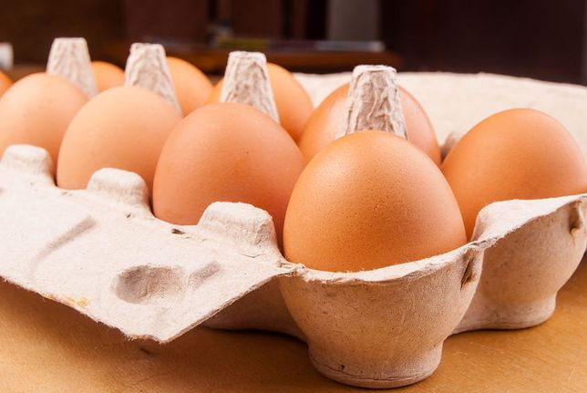 Ważny komunikat Farmio. Inspekcja przebadała jaja producenta