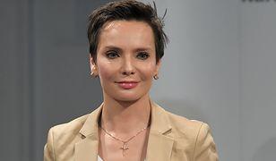 """Agnieszka Kamińska: """"radiowa 'Trójka'nie jest własnością grupki pracowników"""". Będą nowi dziennikarze"""