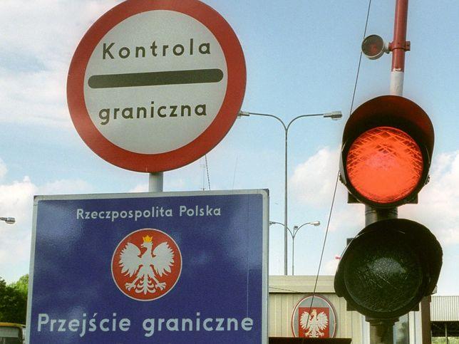 Ukraińscy pracownicy pozywają Polskę. Zbyt długi czas oczekiwania na przyznanie zgody na pobyt. Zdjęcie ilustracyjne.