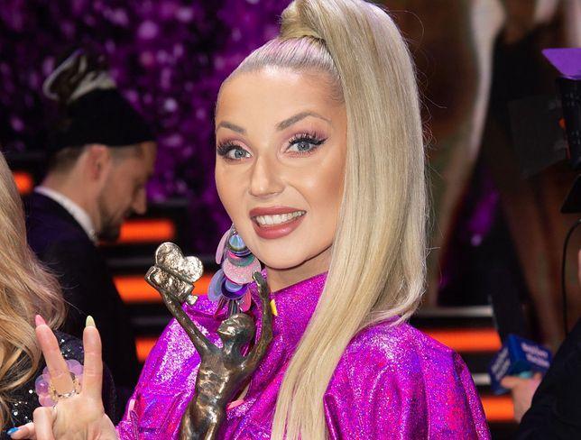 Cleo - Joanna Klepko