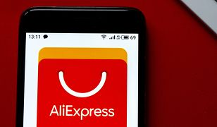 Nadchodzi koniec tanich zakupów na Aliexpress
