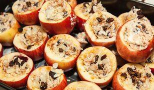 Jakie produkty warto włączyć do jesienno-zimowej diety?